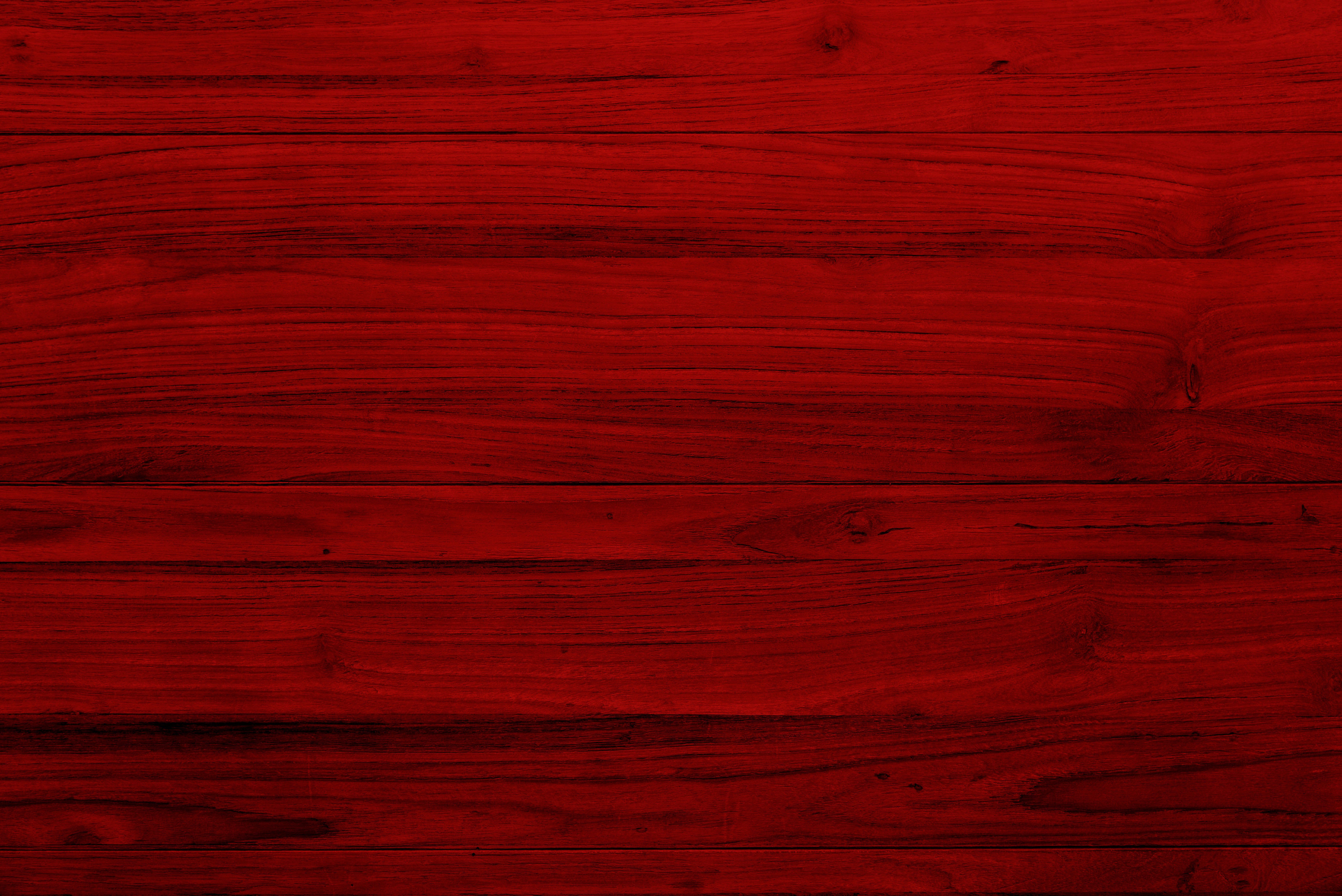 Red texture background. wooden texture board. Wooden Background. Plank